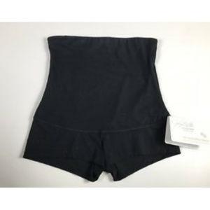 693d1951cd109d Jaclyn Smith Intimates & Sleepwear - Jaclyn Smith High Waist Boy Short  Shaper 2X New